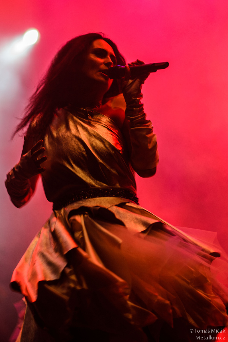 dsc_2814-within-temptation