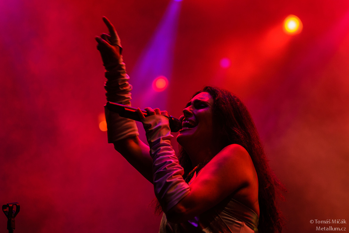 dsc_2823-within-temptation