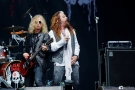 12_the_dead_daisies_05