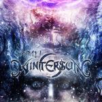 Wintersun - Time