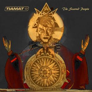 tiamat-album