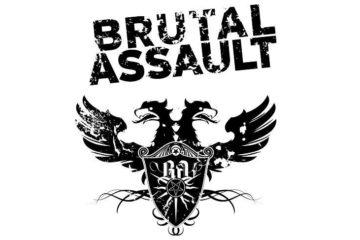 Brutal-assault-23013