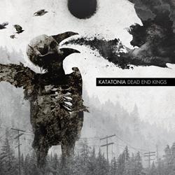 Dead-End-Kings