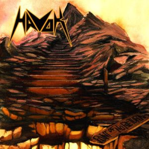 Havok_Point-of-No-Return-COVER