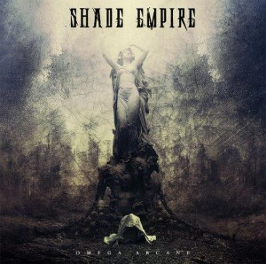 Shade Empire 2013