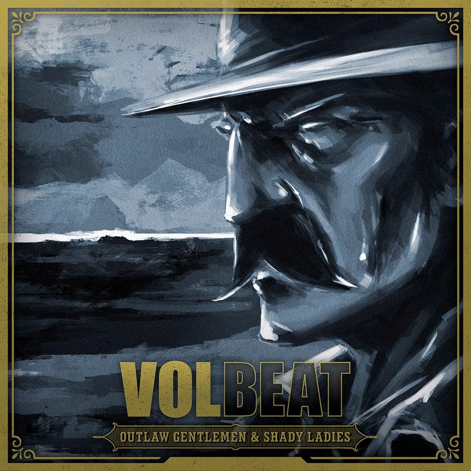 VolbeatCD