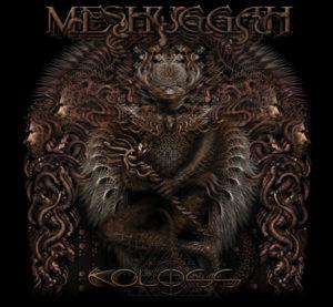 Meshuggah_Koloss_450