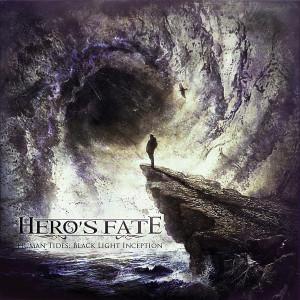 HF CD