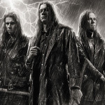 Kalmah_news_600x320