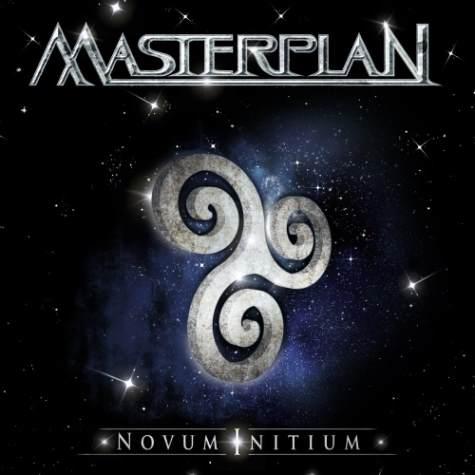 masterplannovum