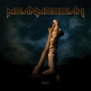 MeanMessiah_Hell_cover