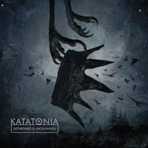 katatonia-d&u