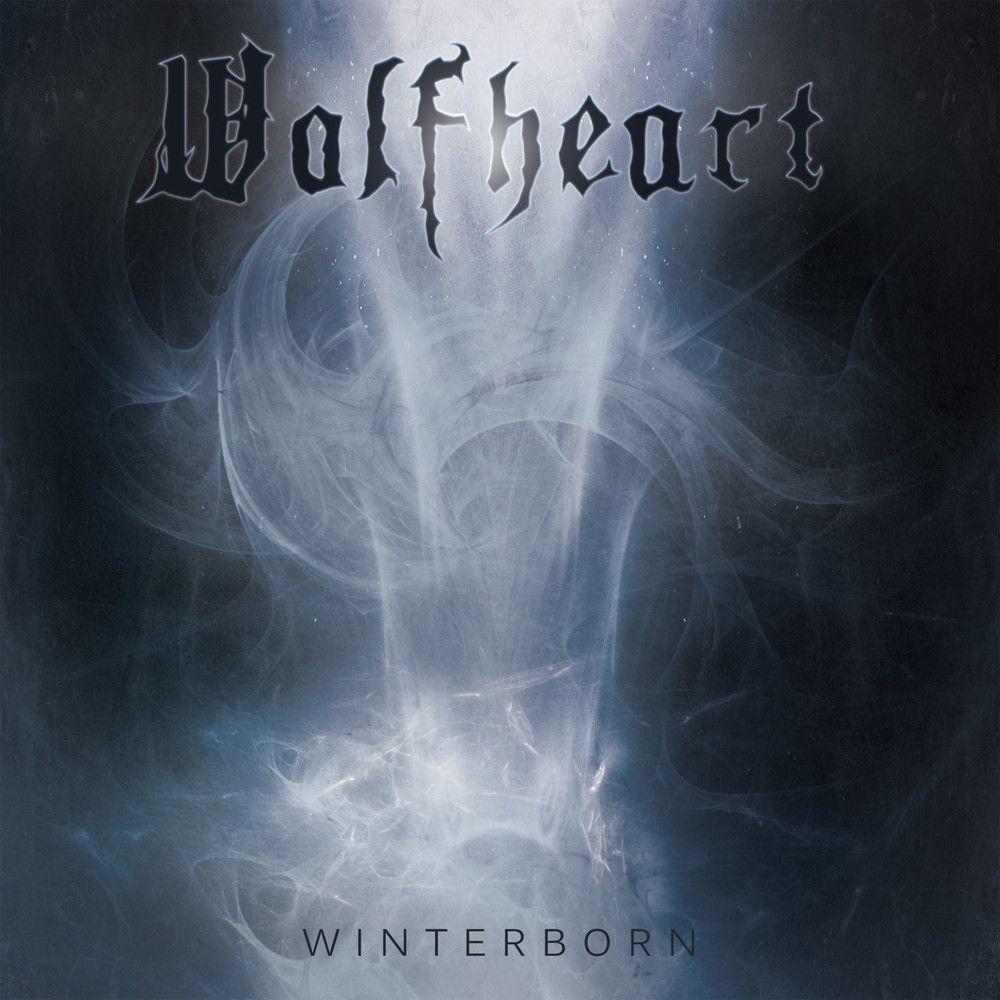 wolfheart - winterborn