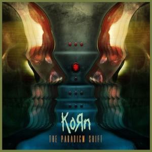 Korn_TheParadigmShift_Cover3