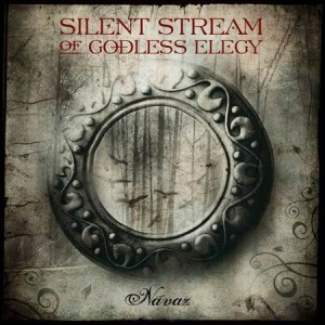 silent_stream_of_godless_elegy_-_navaz