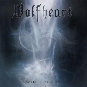 Winterborn frontCover