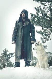 wolfhear_2