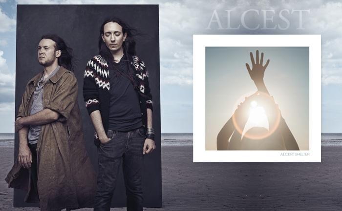 PRO 143_Alcest_Shelter_galerie