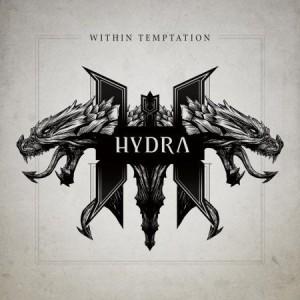 WT Hydra