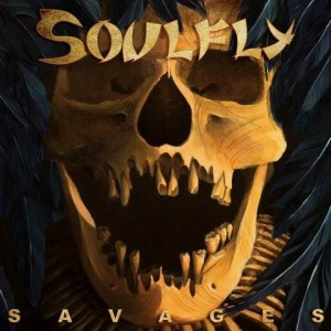 soulfly savage