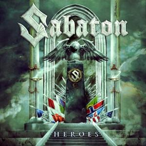 Sabaton-Heroes-2