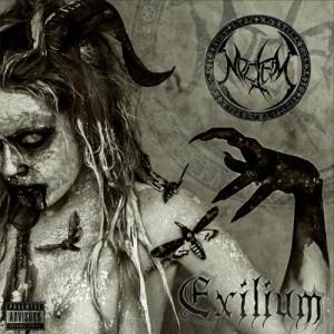 Noctem-Exilium-CD-2014