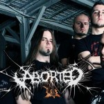 bandpic_aborted