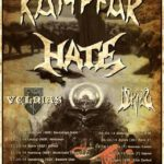 Kampfar-Spreading-the-Plague-2014-Euro-Tour