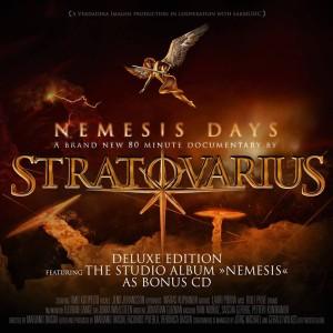 Stratovarius_