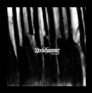 Vredehammer1
