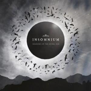 insomnium1