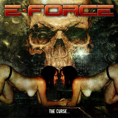 E-force The Curse