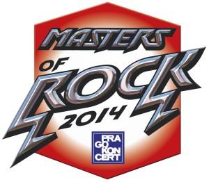 Masters_2013_Prago
