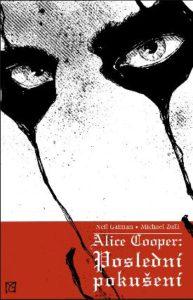 alice-cooper-posledni-pokuseni