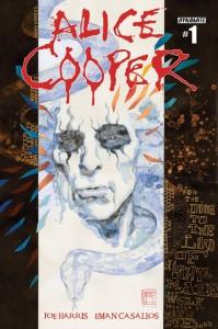 comics-alice-cooper-1-cover
