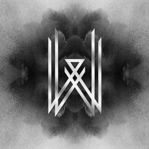 Wovenwar-album