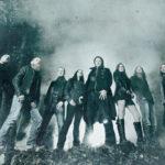 Eluveitie-2014