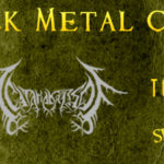 Folk Metal Crusade 2014
