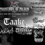 PhantomsOfPilsen_welcome_event