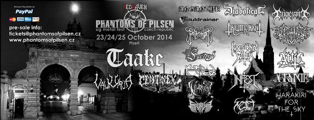 PhantomsOfPilsen_welcome_event