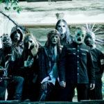 Slipknot2009
