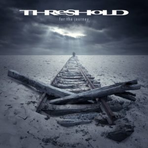 Threshold-ForTheJourney