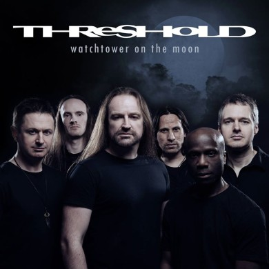 Threshold-WatchtowerOnTheMoon