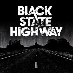 Black-State-Highway-album