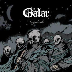 Galar2014