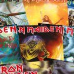 iron-maiden-reedice-hlavni