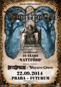Plakát_Finntroll