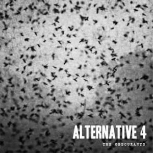 alternative4-obscutrants