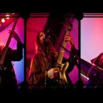 Lacrima Band