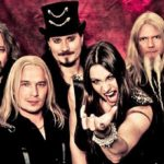 Nightwish-2014
